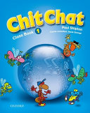 Chit Chat 1