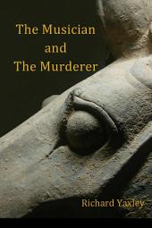 The Musician and the Murderer