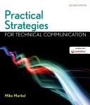 Practical Strategies for Technical Communication PDF