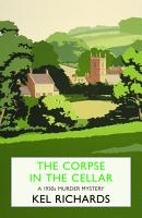 The Corpse in the Cellar PDF