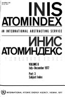 Download INIS Atomindex Book
