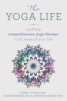 The Yoga Life PDF