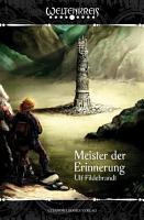 Meister der Erinnerung PDF