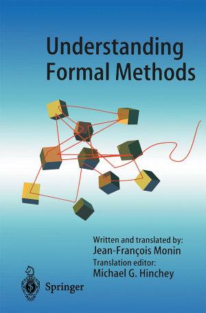 Understanding Formal Methods