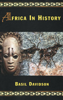 Africa in History PDF
