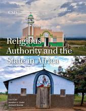 Religious Authority and the State in Africa