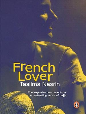 French Lover PDF
