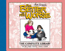 For Better Or for Worse  The Complete Library  Vol  5 PDF