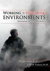 Working in High Risk Environments PDF