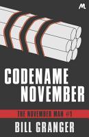 Codename November PDF