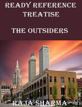 Ready Reference Treatise: The Outsiders