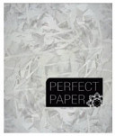 Perfect Paper