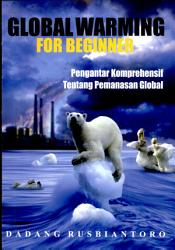 Global warming for beginner PDF