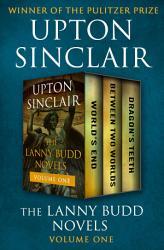 The Lanny Budd Novels Volume One Book PDF