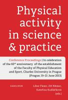 Physical Activity in Science and Practice PDF