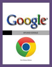 APLIKASI GOOGLE (MALAY)