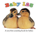 Baby 123 PDF