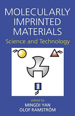 Molecularly Imprinted Materials