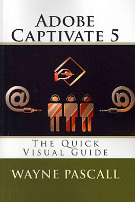 Adobe Captivate 5 PDF