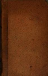 Delectus epigrammatum graecorum