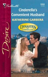 Cinderella's Convenient Husband