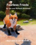 Fearless Frieda PDF