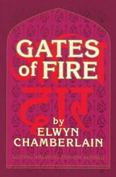 Gates Of Fire Book PDF
