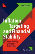 Inflation Targeting and Financial Stability PDF