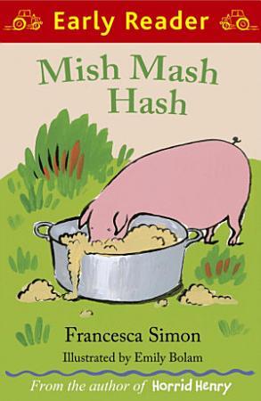 Mish Mash Hash PDF