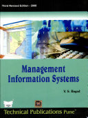 Management Information Systems Book