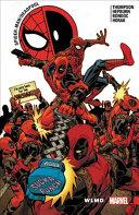 Spider-Man/Deadpool Vol. 6