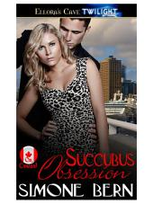 Succubus Obsession