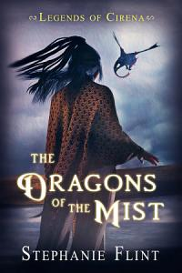 The Dragons of the Mist PDF