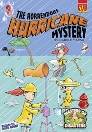 The Horrendous Hurricane Mystery PDF