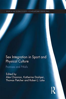 Sex Integration in Sport and Physical Culture PDF