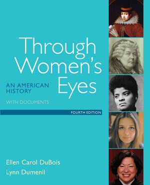 Through Women s Eyes  Combined