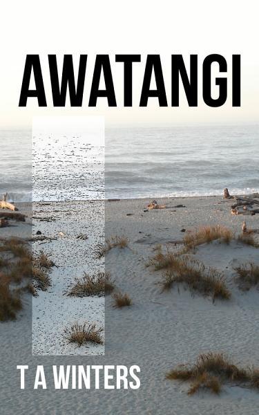 Download Awatangi Book