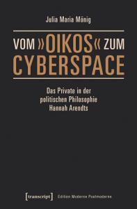 Vom   oikos   zum Cyberspace PDF