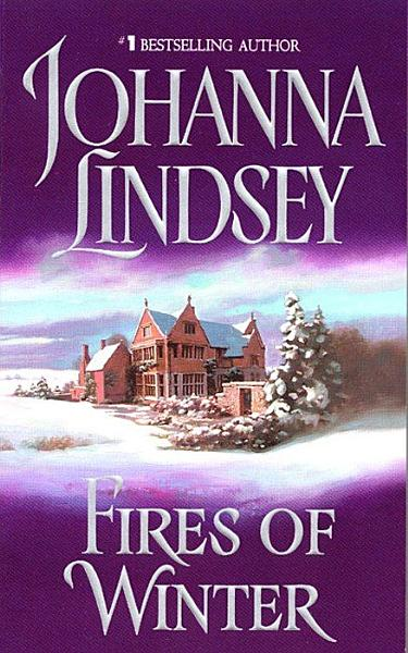 Download Fires of Winter Book