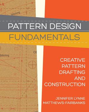 Pattern Design  Fundamentals