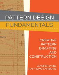 Pattern Design Fundamentals Book PDF