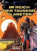 Im Reich der tausend Planeten PDF