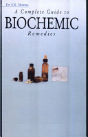 A Complete Guide To Biochemic Remedies PDF