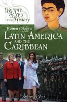 Women s Roles in Latin America and the Caribbean PDF