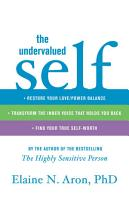 The Undervalued Self PDF