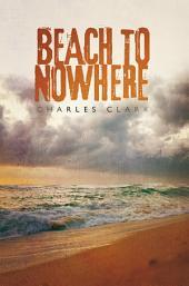 Beach to Nowhere