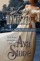 The Lady Unmasked