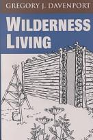 Wilderness Living PDF