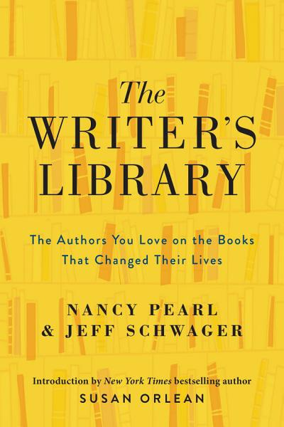 Download The Writer s Library Book