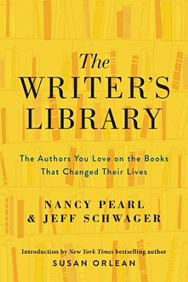 The Writer s Library PDF